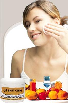 Women Skin Care Tips