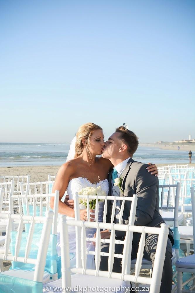 DK Photography CCD_6876 Wynand & Megan's Wedding in Lagoon Beach Hotel  Cape Town Wedding photographer