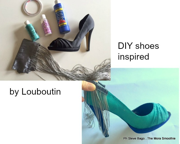 diy, shoes, louboutin, shoes louboutin diy, fashion diy, diy shoes, diy scarpe, fashion, fashion blog, fashion blogger, diy blog, diy blogger, paola buonacara, craft, tutorial,