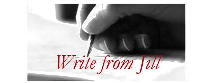 Write From Jill