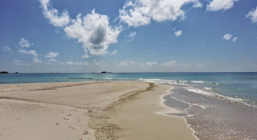 IslandWay Etos Guraidhoo Maldives