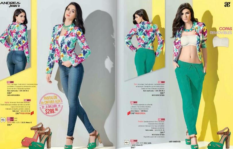 Ropa de mujer Falabella  - ver imagenes de ropa de moda
