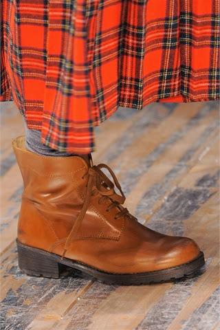 blugirl-elblogdepatricia-shoes-zapatos-calzado-scarpe-calzature-chaussures