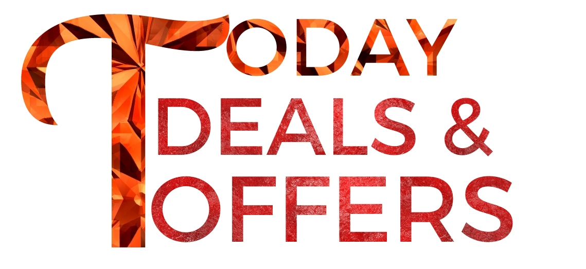 Today Deals & Offers.Com I Best Online Deals and Offers