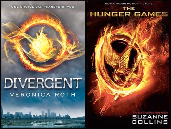what is the last book in the hunger games series