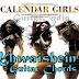 Best Khwaishein Guitar Chords (Calender Girls) by Arijit, Armaan by Guitar Lover