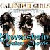 Best Khwaishein Guitar Chords (Calender Girls) by Arijit, Armaan by Guitar Lover