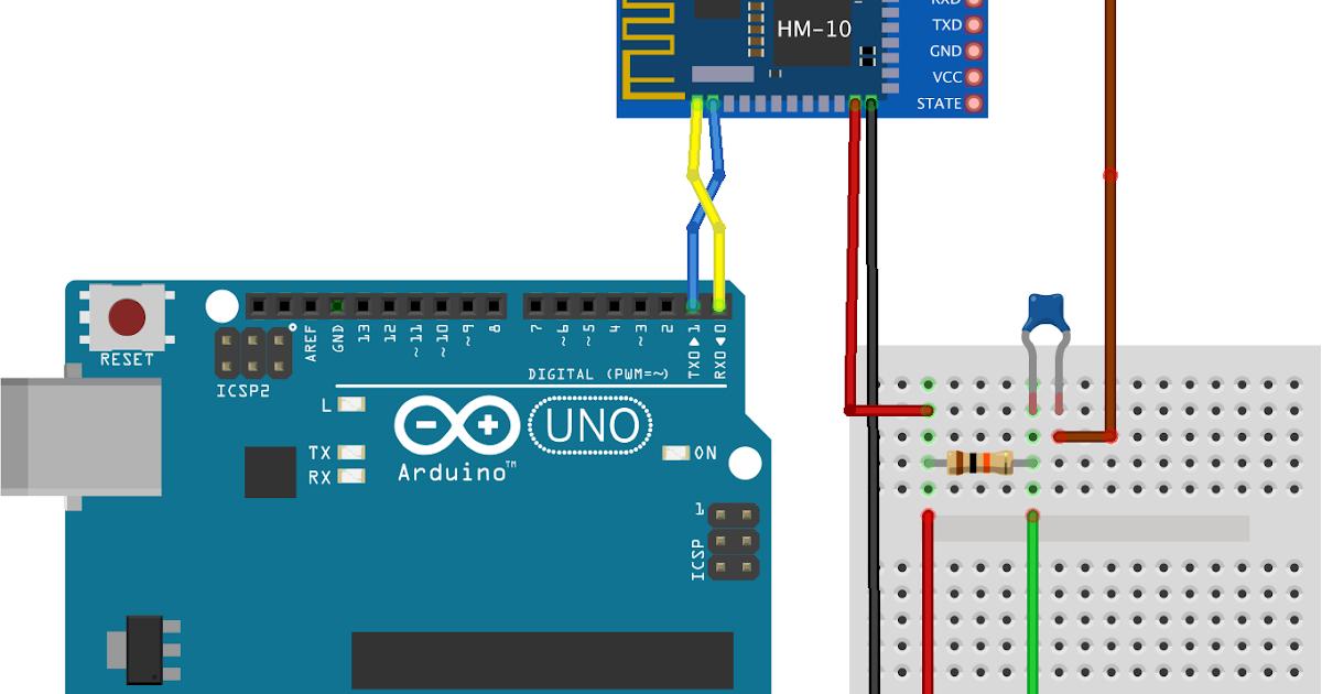 KeypArd: Arduino Bluetooth Keypad Utilities - Home
