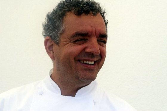 Dal 26 gennaio nel loft Lorenzo Vinci a Milano il Corso di Cucina d'Autore dedicato ai grandi Chef Italiani