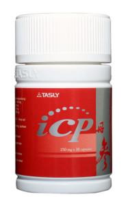 ICP Obat herbal Penyakit jantung,diabetes,darah tinggi
