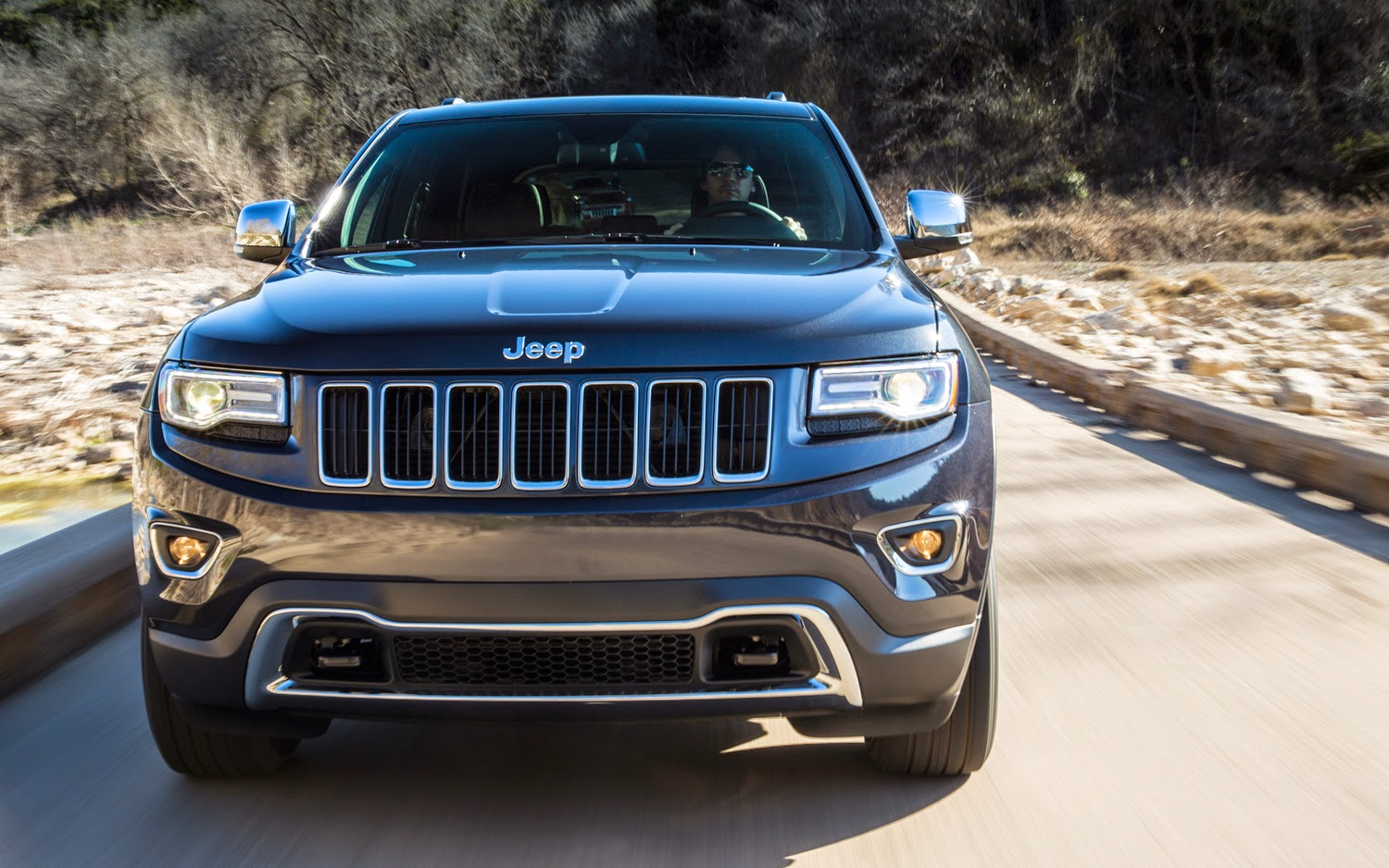 sport 2016 jeep grand cherokee price and release date. Cars Review. Best American Auto & Cars Review