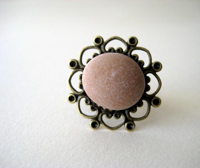 anillo-piedra-de-playa