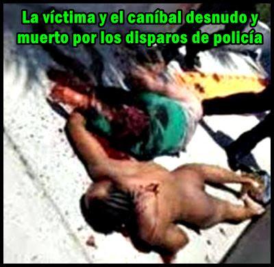 canibal-victima-foto