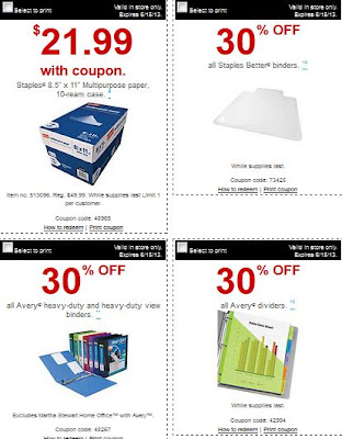 Staples coupon furniture 2018 / American eagle coupon ...