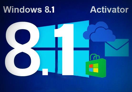 Windows 81 activator sciox Image collections