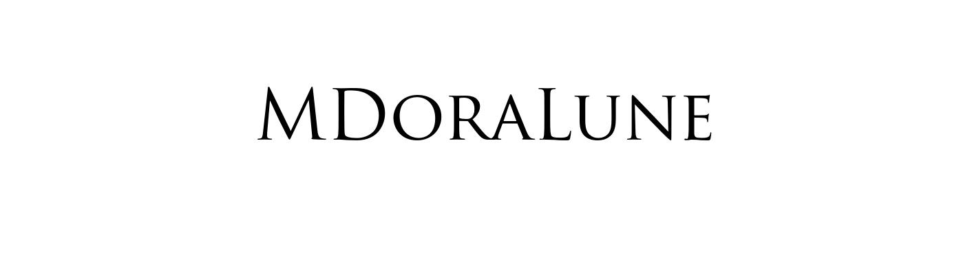 MDoraLune