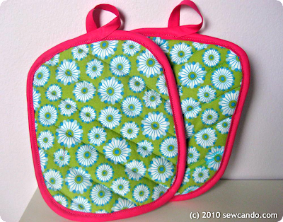 Sew Can Do: Stock Your Stash: The Quilting Goodies Giveaway!