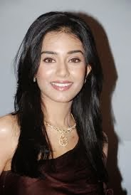 amrita rao film list