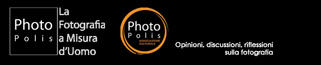 Photo Polis