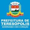 Teresópolis