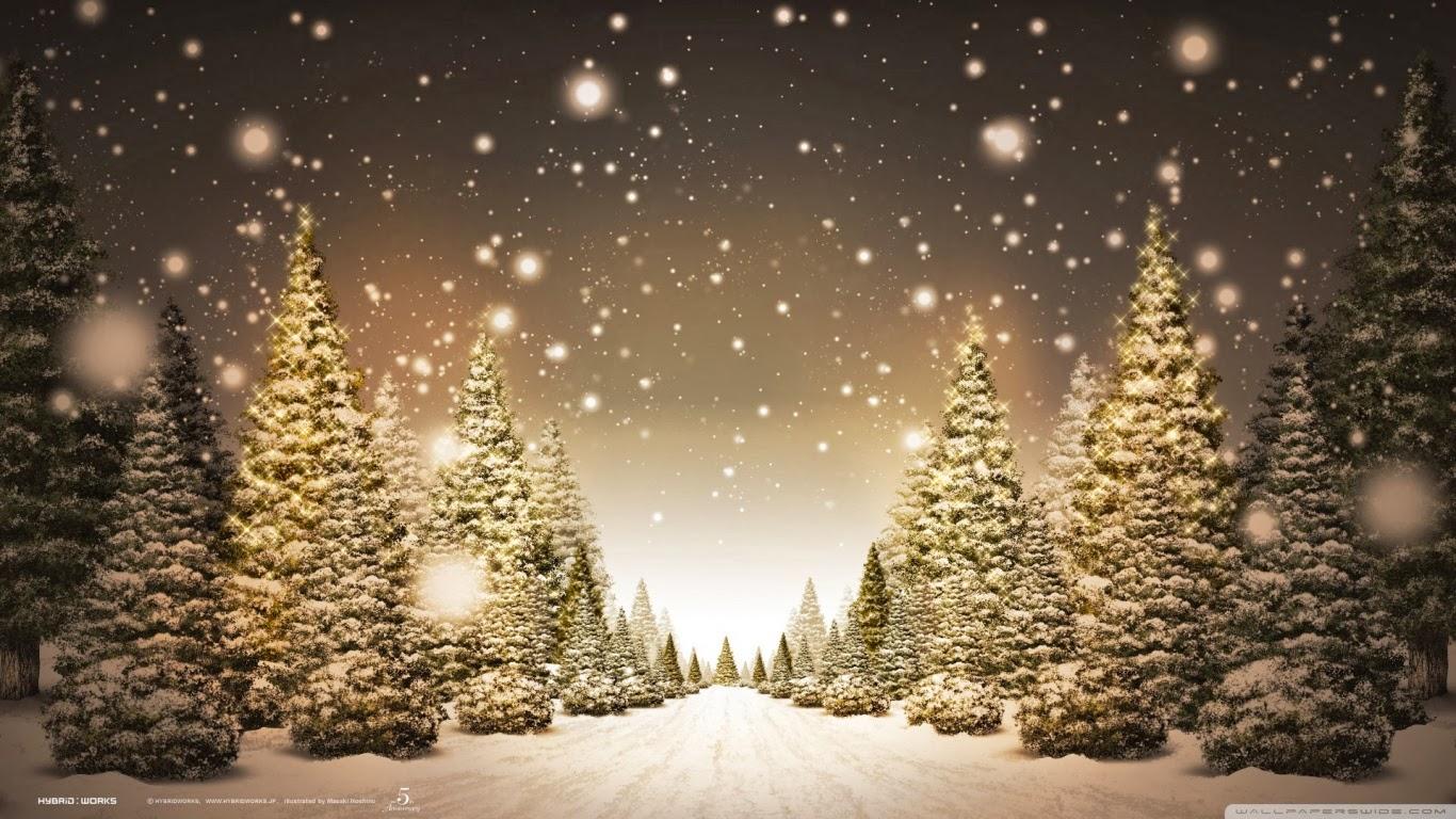 H  nh n   n Gi  ng Sinh NOEL   Wallpaper Christmas 2014   H  nh    nh      p