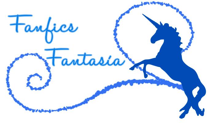 Fanfics Fantasía