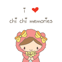 chichimemories.com