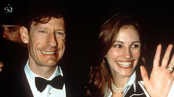 julia roberts marriage to lyle lovett |Wedding Pictures