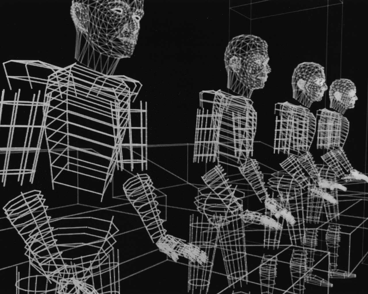 Why Kraftwerk are still the world's most influential band ...