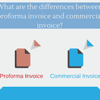 Earnest Money Receipt Agreement Excel How To Show An Advance Payment Discount On A Commercial Invoice  Free Easy Invoice Template with Honda Civic Invoice Price Word What Are The Differences Between Proforma Invoice And Commercial Invoice Car Invoice Template Pdf