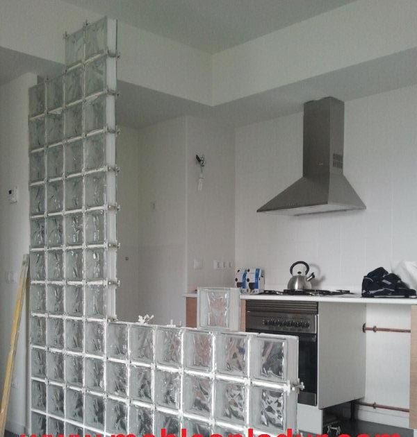 Decorar cuartos con manualidades colocacion de bloques de - Bloques de hormigon bricodepot ...