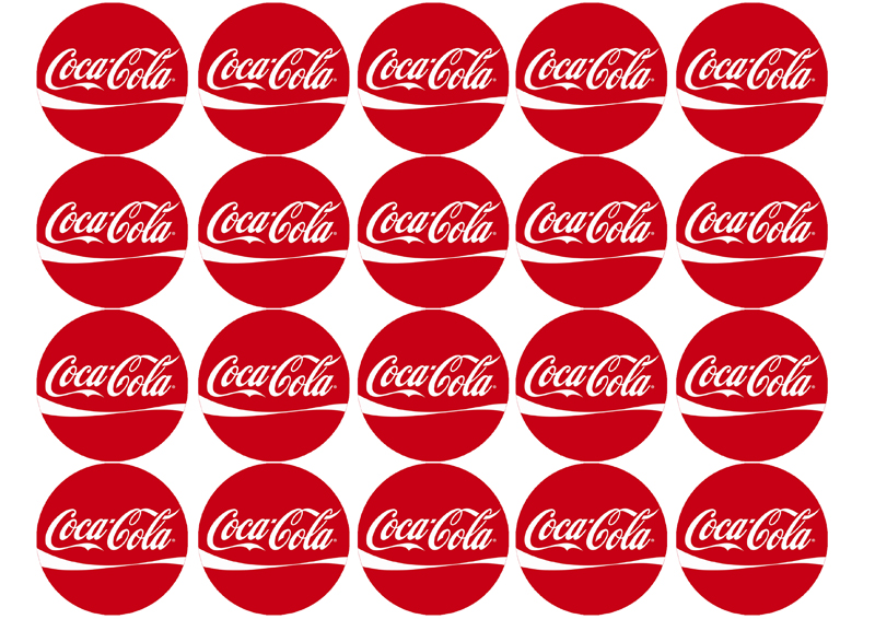 Cristiane chokoart arte digital da cris papel arroz e - Cola para papel ...
