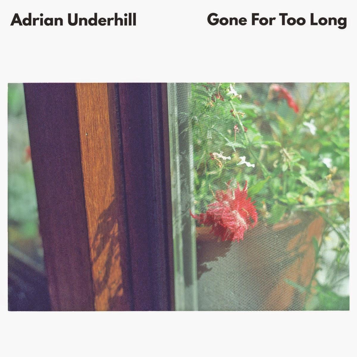 http://www.d4am.net/2014/11/adrian-underhill-gone-for-too-long.html