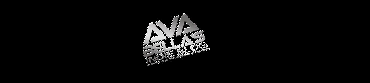 AvaBella's Indie Blog