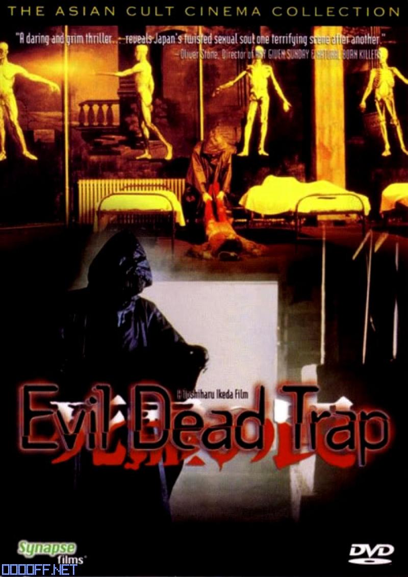 http://2.bp.blogspot.com/-Vd_T_HVEPdg/TZZDzQRchAI/AAAAAAAAAdM/1JjY3VAROhM/s1600/03122_A.jpg