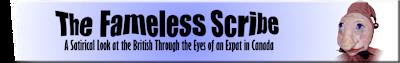 www.thefamelessscribe.com