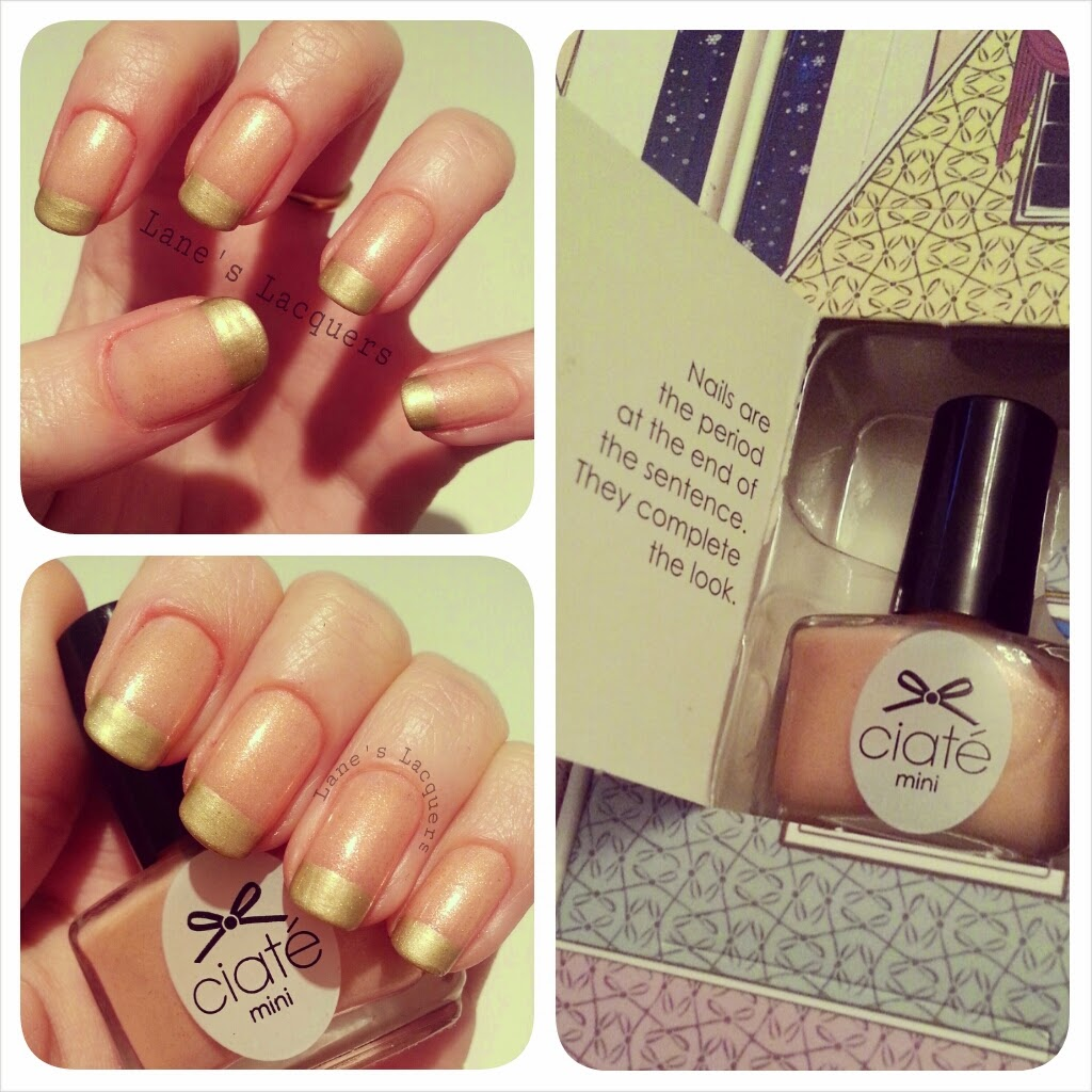 ciate-mini-mani-manor-day-five-sloaney-sweetie-nails