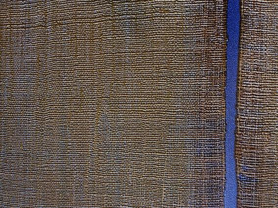http://www.elitis.fr/fr/wallpaper/collection-nomades-285/drawing-sari-372