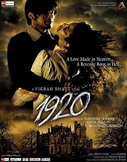 1920 2008 Hindi HDRip 480p 300mb