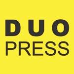 Duopress Assessoria de Imprensa