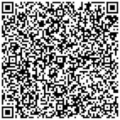 QR Code (vCard)