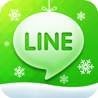 Line :