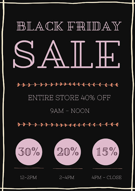 Black Friday Sale Charleston Boutique Sassy Shortcake