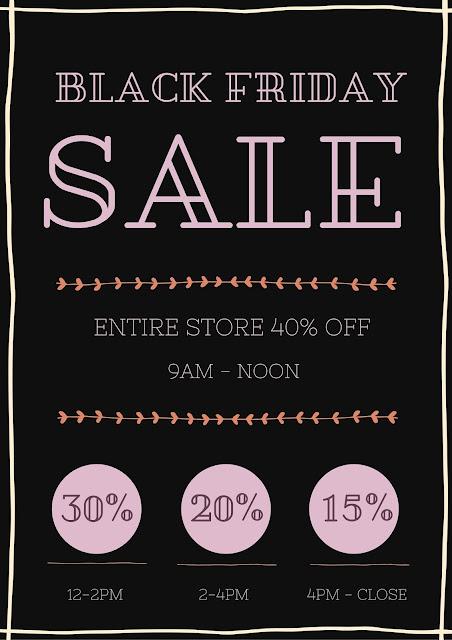 Black Friday Sale Charleston Boutique Sassy Shortcake