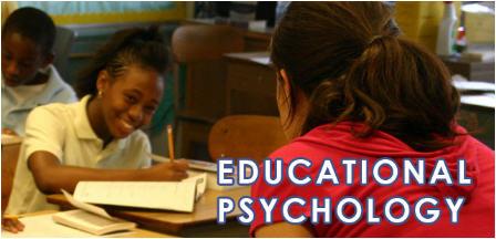 jurnal pendidikan, psikologi