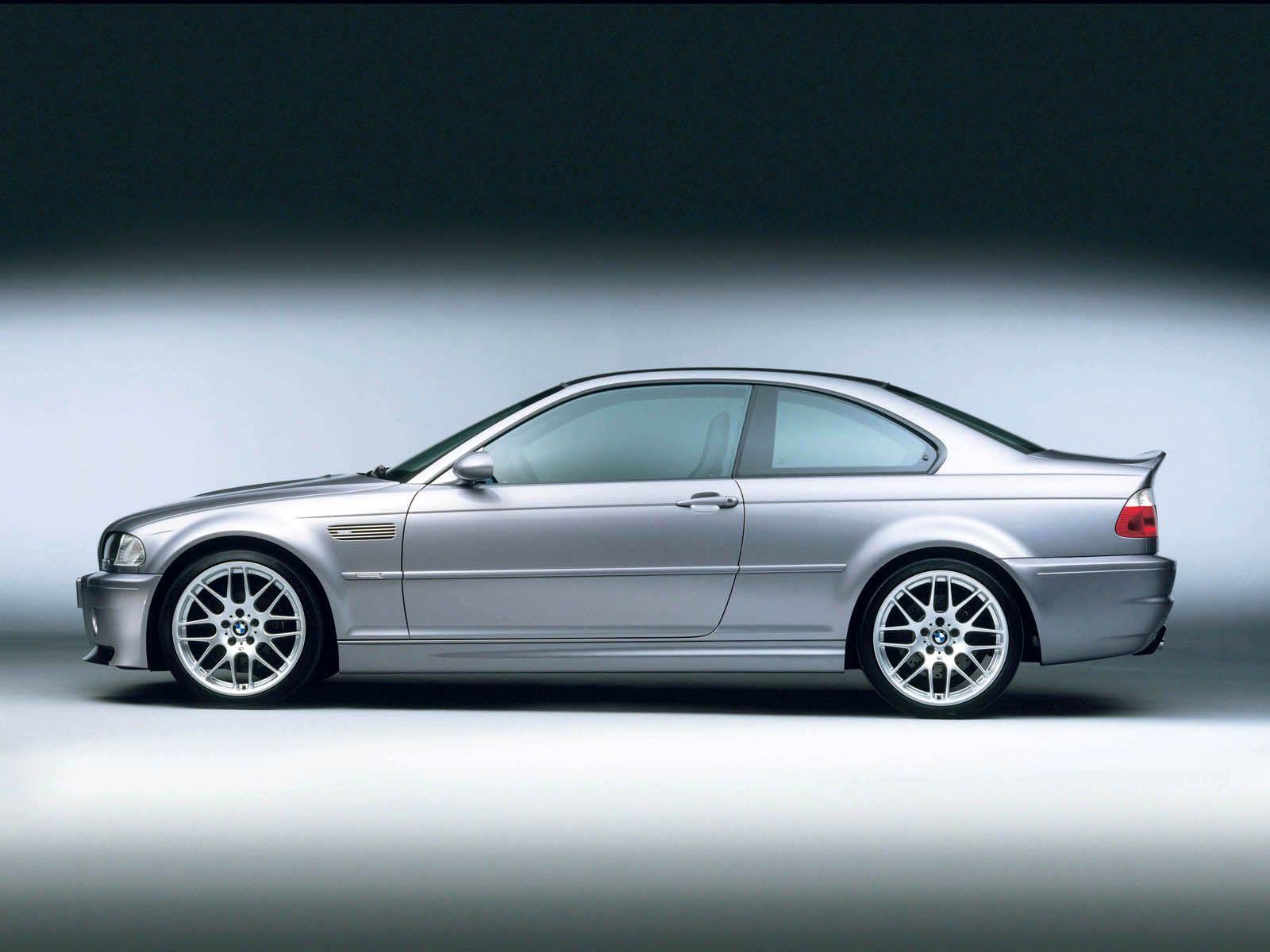 http://2.bp.blogspot.com/-Vdl-c2Ma3W8/TlIX28R7vqI/AAAAAAAAAGI/-cNP4pSlLf4/s1600/BMW-M3-Car-Wallpaper.jpg