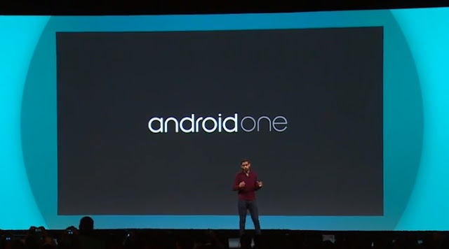 Google ready for launch android mobile in india under 3000RS soon!