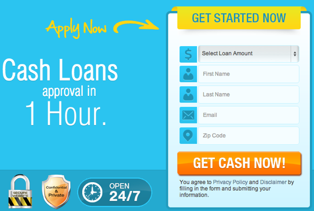 check city loans payday loans