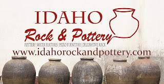http://idahorockandpottery.com/