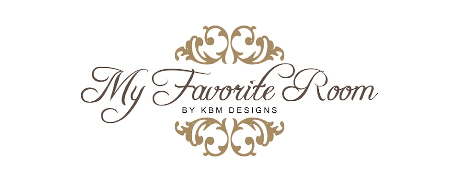 KBM Designs